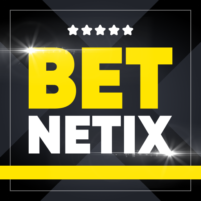 BetNetix – Sports Betting Game, Betsim with Odds 1.1.7.210228 APK Cracked Downlaod – PRO for android