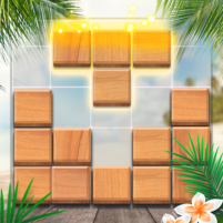 Block Journey  0.2.21 APK Cracked Downlaod – PRO for android