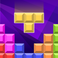 Block Puzzle 1010: Brick Game  1.0.33 APK Cracked Downlaod – PRO for android