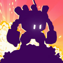 Botworld Adventure  0.16.21 APK Cracked Downlaod – PRO for android