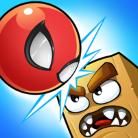 Bounce Ball Adventure  1.0.73 APK Cracked Downlaod – PRO for android