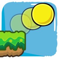Bouncy Ball 4.8.2 APK Cracked Downlaod – PRO for android