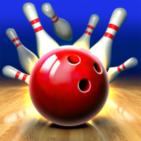 Bowling King 1.50.15 APK Cracked Downlaod – PRO for android
