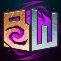 Breach Wanderers: A Roguelike Deckbuilder 0.3021 APK Cracked Downlaod – PRO for android