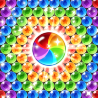 Bubble Cats Shooter POP : Puzzle Mania  1.1.8 APK Cracked Downlaod – PRO for android