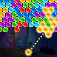 Bubble Shooter 1.3.1 APK Cracked Downlaod – PRO for android