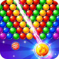 Bubble Shooter 4.6 APK Cracked Downlaod – PRO for android
