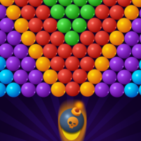 Bubble Shooter Classic 2.2 APK Cracked Downlaod – PRO for android