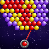 Bubble Shooter! Extreme 1.4.7 APK Cracked Downlaod – PRO for android