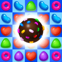 Candy Bomb Blast 5.6 APK Cracked Downlaod – PRO for android