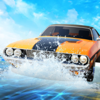 Car Gear Rushing  1.0.9 APK Cracked Downlaod – PRO for android