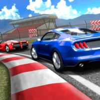 Car Racing Simulator 2015 1.076 APK Cracked Downlaod – PRO for android