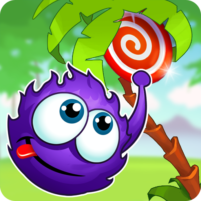 Catch the Candy: Red Holiday game! Lollipop Puzzle  2.0.33 APK Cracked Downlaod – PRO for android