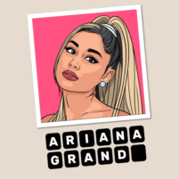 Guess the Celebrities  2.2.1 APK Cracked Downlaod – PRO for android