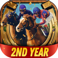 Champion Horse Racing  2.61 APK Cracked Downlaod – PRO for android
