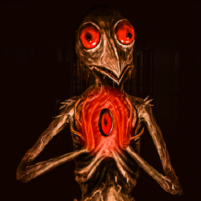 Chicken Head: The Scary Horror Haunted House Story 1.4 APK Cracked Downlaod – PRO for android