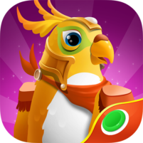Chim Vip 1.0.18 APK Cracked Downlaod – PRO for android