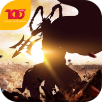 Chiến Thần Tam Quốc-Tranh Bá 9.7.9 APK Cracked Downlaod – PRO for android