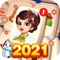 Chinese Mahjong 1.1.40 APK Cracked Downlaod – PRO for android