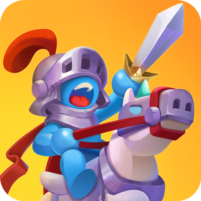 Clash of Stickman  48 APK Cracked Downlaod – PRO for android