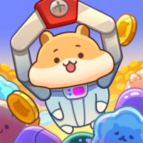 Claw Stars 1.0.5 APK Cracked Downlaod – PRO for android