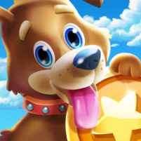 Coin King – The Slot Master 2.0.496 APK Cracked Downlaod – PRO for android