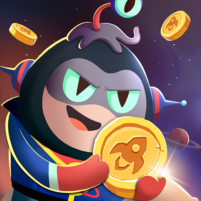 Coin Universe Varies with device APK Cracked Downlaod – PRO for android