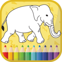 Coloring book for kids 2.0.1.5 APK Cracked Downlaod – PRO for android