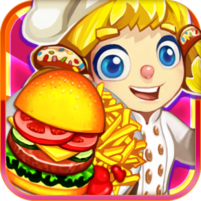 Cooking Tycoon  1.0.9 APK Cracked Downlaod – PRO for android