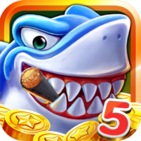 Crazyfishing 5- 2021 Arcade Fishing Game  1.0.5.04 APK Cracked Downlaod – PRO for android