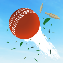 Cricket LBW – Umpire's Call 2.874 APK Cracked Downlaod – PRO for android