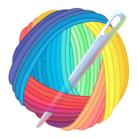 Cross Stitch  2.4.0 APK Cracked Downlaod – PRO for android