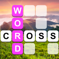 Crossword Quest  1.5.0 APK Cracked Downlaod – PRO for android