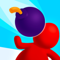 Crowd Blast! 1.5.1 APK Cracked Downlaod – PRO for android