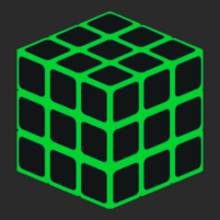 Cube Cipher – Rubik's Cube Solver and Timer 2.3.1 APK Cracked Downlaod – PRO for android