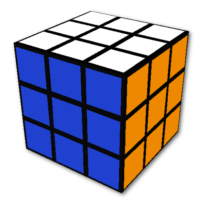 Cube Solver 2.4.7 APK Cracked Downlaod – PRO for android