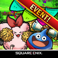 DRAGON QUEST TACT 1.1.3 APK Cracked Downlaod – PRO for android