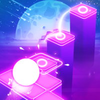 Dancing Sky 3  1.7.6 APK Cracked Downlaod – PRO for android