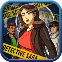 Detective Game:Solve it  1 APK Cracked Downlaod – PRO for android