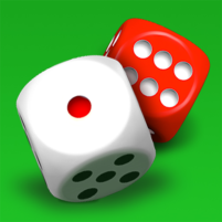 Dice Merge 1.0.18 APK Cracked Downlaod – PRO for android