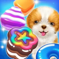 Dog Mania 1.0.5 APK Cracked Downlaod – PRO for android