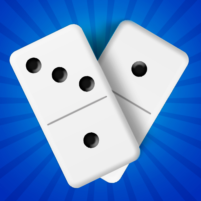 Dominoes – Board Game Classic 2.5.6 APK Cracked Downlaod – PRO for android