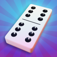 Dominoes Offline Free Dominos Game  2.0.2 APK Cracked Downlaod – PRO for android