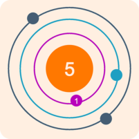Dots Order 1.2.6 APK Cracked Downlaod – PRO for android
