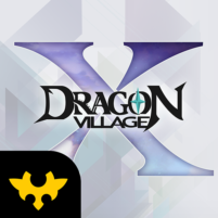 Dragon Village X : Idle RPG  0.0.0036 APK Cracked Downlaod – PRO for android