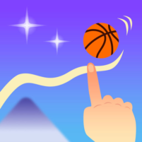 Draw The Line 3D  2.9 APK Cracked Downlaod – PRO for android