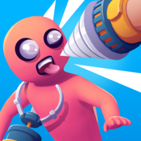 Drill Punch 3D  1.2.0 APK Cracked Downlaod – PRO for android