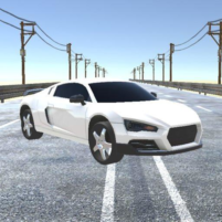 Drive Master 3.2 APK Cracked Downlaod – PRO for android
