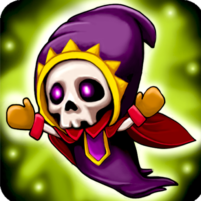 Dungeon Knights 1.52 APK Cracked Downlaod – PRO for android