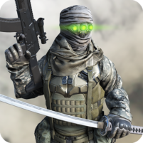 Earth Protect Squad: Third Person Shooting Game 2.23.64 APK Cracked Downlaod – PRO for android